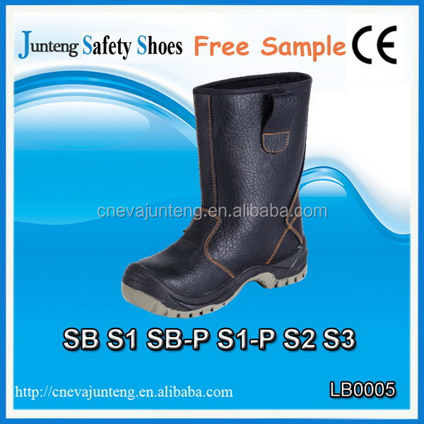 Top grade stylish leather boots polish care sets