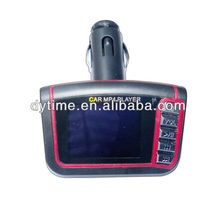 hot sell Car Mp3,Fm Modular Car Mp3,Car Fm Transmitter Mp3 Driver,
