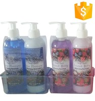 best quality grape essence antibacterial hand wash
