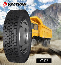 South American all steel duty truck tires 315/80R22.5 295/75R 22.5 neumaticos para camion