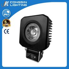 Top Sale High Standard Preferential Price Arb Intensity Led Spot Light 96W Led Driving Lights