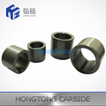 Wear Resistance Tungsten Carbide Sleeve for submerged electric pump