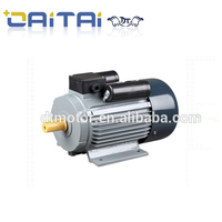 100% copper Series Fractional Horsepower Induction Motor 30kw