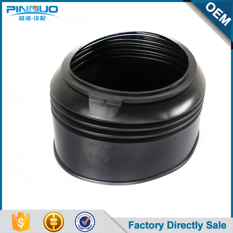 37126790078 X5X6 E70E71 pinnuo high quality air strut shock absorber