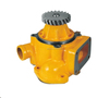 /product-detail/water-pump-6151-61-1101-apply-to-komotsu-s6d125-pc300-3-pc400-5-excavator-60616233957.html