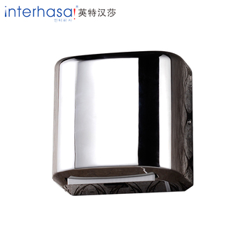 Professional automatic high speed factory interhasa hand dryer