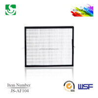 brand new hot selling industrial air filter