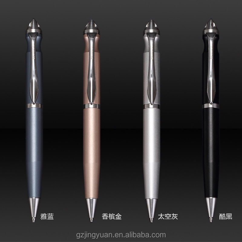 TP9A emergence every day carrier tactical pen