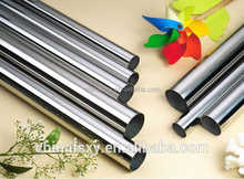 201 202 301 304 304L 316 316L 309S 310S 321 347 430 thin wall square stainless steel pipe