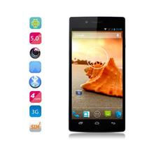 phone mt6592 android slim android mobile phone low cost mobile phone with gps support russian