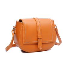 China suppliers Guangzhou factory OEM uk brand handbag