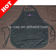 Kitchen Apron for Cooking