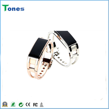 alibaba hot sale smartband smart band for lady low price smart band