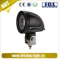 10W Cree LED Work Light car light for Off Road Bicycle Bike Motorcycle