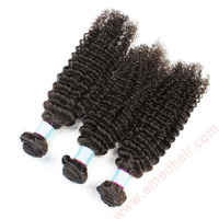 hair aliexpress hair extension free sample curly raw unprocessed malaysian hair