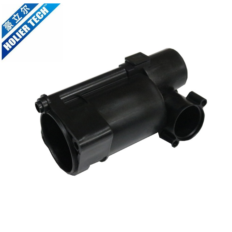 <strong>Air</strong> Suspension <strong>Air</strong> Compressor Replacement Kit Plastic Dryer for <strong>W164</strong> Class