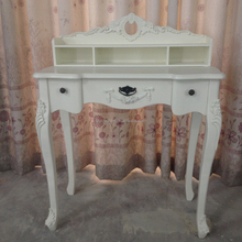 antique french reproduction furniture uk furniture