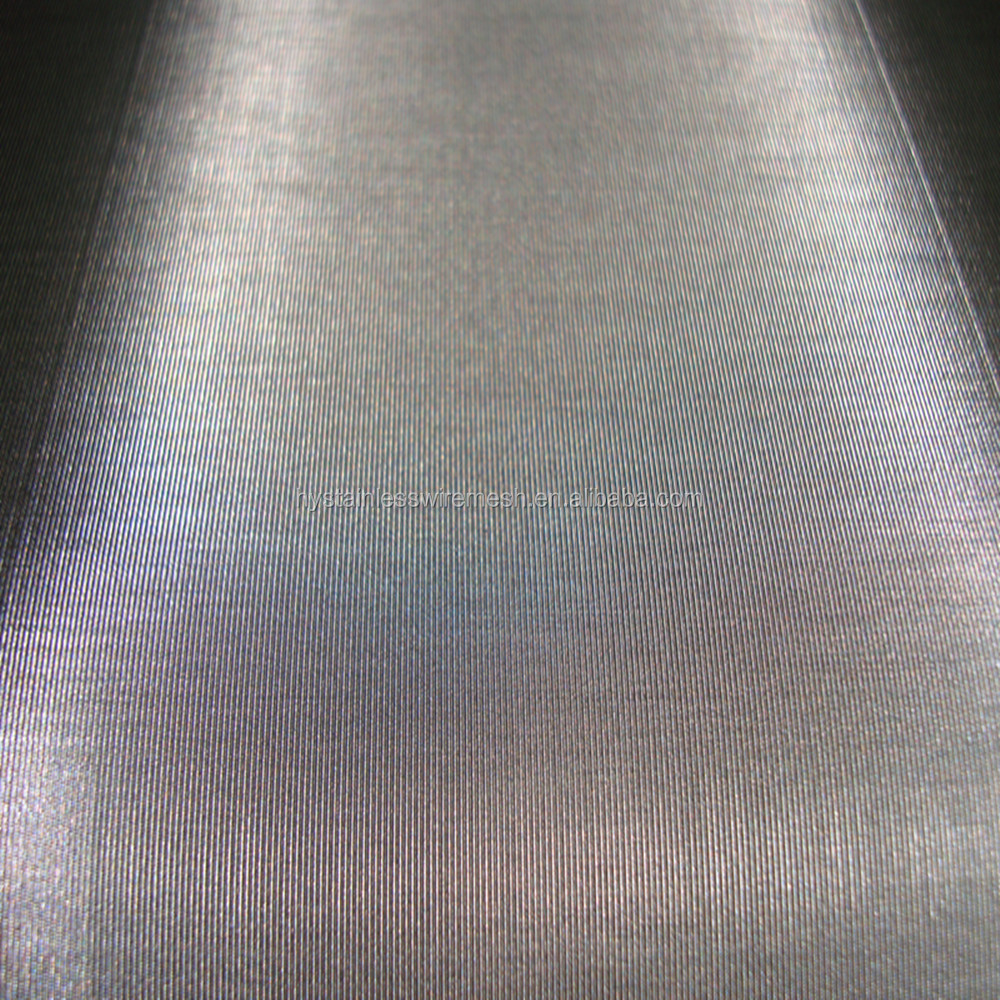 China supplier Stainless Steel Wire Cloth/Dutch Weave Stainless Steel Wire Mesh 304,304L,316,316L