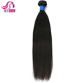 Cheap Remy hair extensions