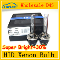 High quality with fashion style d4s HID xenon light high quality Long Warranty