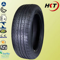 made in china manufacture radial HP PCR car tire 195/70R14