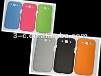 leather pouch case for samsung s 3 i9300