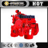 Diesel Engine Hot sale high quality 49cc bicycle engine