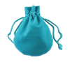 Luxury Velvet Jewellery Drawstring Wedding Party Decor Favour Pouches Bag