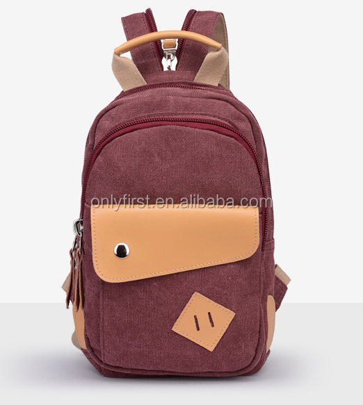 kawaii school bag