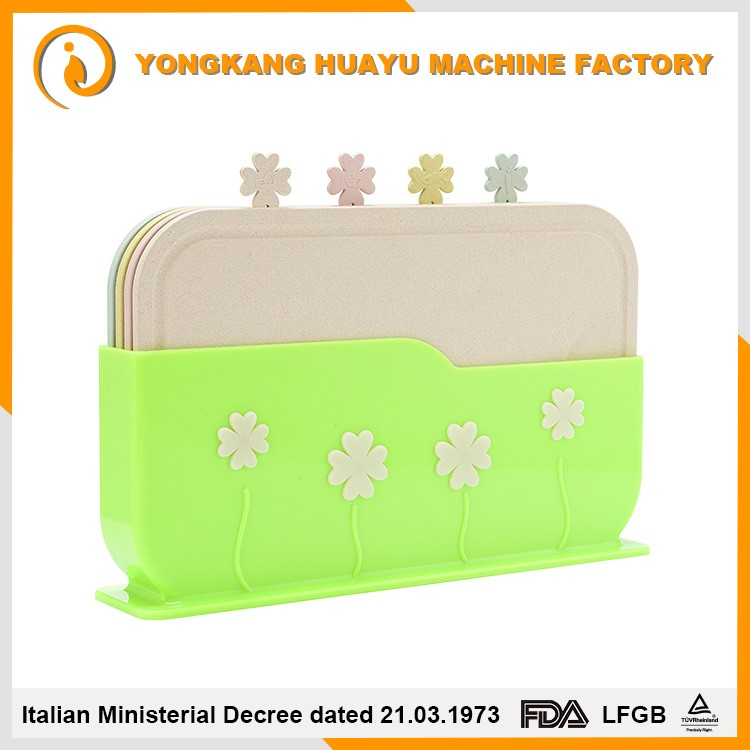 Top Quality Wholesale Chopping Block Set