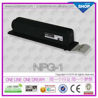 For Canon copier NP1218/1318 toner NPG-1