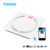 Smart Bluetooth Weighing Scale 180kg Body Fat Scale