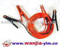 2015 hot sale high quality booster cable for car use