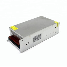 Single Output Switching power supply DC60V 17A 1000W Driver AC to DC 60V SMPS for Stepper Motor Mechanical Equipment CNC CCTV