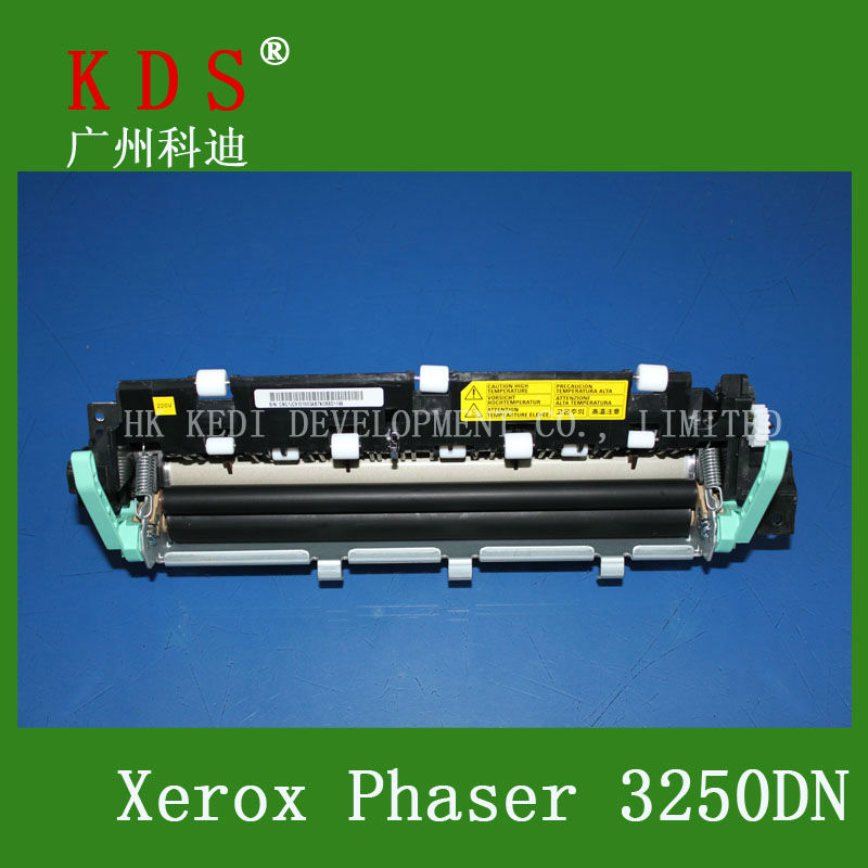 JC96-04718A Fuser Assembly for Xerox Phaser 3250DN