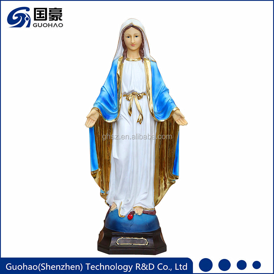 Professional hot sale Factory Price religious ornaments
