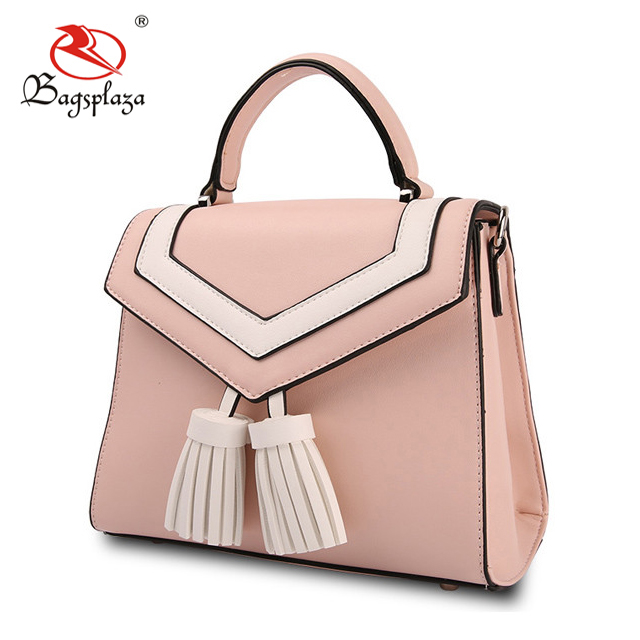 2018 new Golden supplier hot sale hard plastic handbags