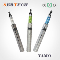 Original innov product Chi you mod telescop magnet switch and connetor mojo nemesis mod with sliver pin PK Bagua mod, Vamo V3