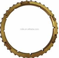 HIACE 1 2 Gear Synchronizer Ring OEM 33368-20012 toyota hiace manual transmission for gearbox