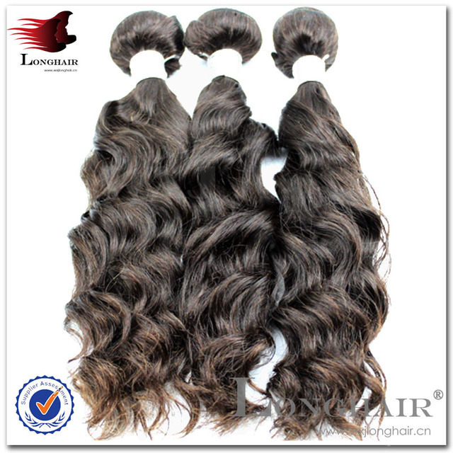 2013 New Hair Style Alibaba Express Virgin pre-bleached honey blonde indian wavy virgin remy hair weft