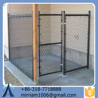 China factory Unique folding dog crates, well-suited dog cages