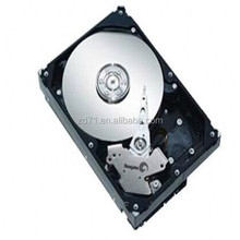 internal HDD HARD DRIVE DISK ST3300657SS 300G 15K SAS 3.5inch 100% tested working with warranty