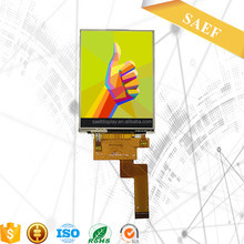 2.4 inch qvga tft lcd display ips 2.4 inch tft 240x320
