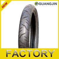 Golden Quality Natural Rubber Motorcycle Inner Tube And Butyl Boy Tube