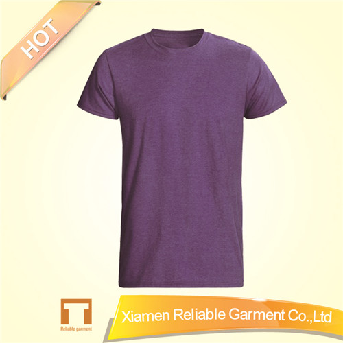 Custom personalised t shirts/ very low price t-shirts