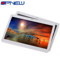 Factory direct sale high quality 4g calling tablet pc 10.1 inch support GPS+4G