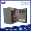 /product-detail/sk-220-outdoor-cabinet-16u-w600-d600-h1000mm-galvanized-iron-aluminum-stainless-steel-cold-rolled-steel-60593940384.html