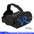 2017 new vr case RK-AE all in one OEM VR Case VR Glasses 3D VR Glasses 3D VR Box VR new upgraded