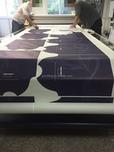 polyester macterial,metal ,cerimaic , bag 100gsm large format dye sublimation printer paper
