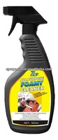 car seat cleaner products